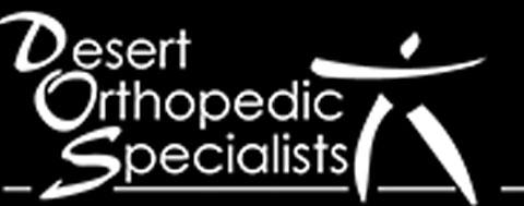 Desert Orthopedic Specialists